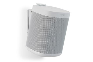 Give Your Sonos A Stylish Boost With These Super Flexson Accessories image 3