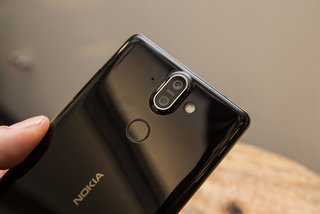 Nokia 9 back on track for possible late summer 2018 release