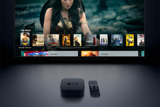 Apple may one day offer music, TV and news streaming bundle