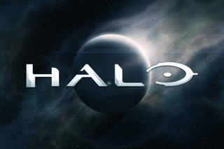 Showtime is turning game franchise Halo into a TV show