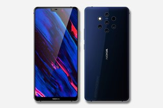 Nokia 9 specs, release date, news and rumours