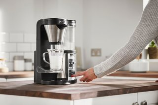 Best Coffee Machines 2018 To Make The Perfect Brew image 3
