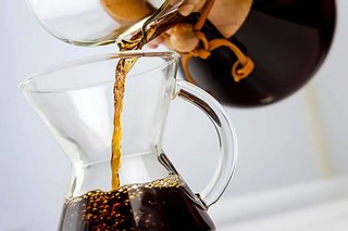 Best Coffee Machines 2018 To Make The Perfect Brew image 8