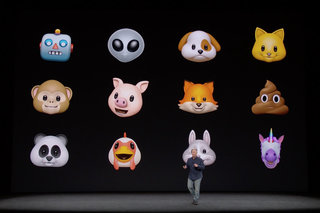 New iOS 12 evidence points to iPad Pro with Face ID and Animojis