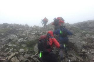 Best Three Peaks Challenge Tips And Tricks image 7