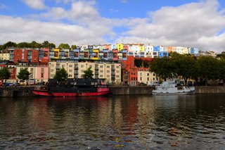 Best photo places in Bristol The secret instagram spots youll want to snap image 3