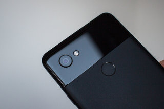 Save up to £130 on the Google Pixel 2 and Pixel 2 XL from Carphone Warehouse