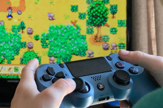 Gaming Addiction And Who Guidelines Explained What To Look For In Your Kids And Tips To Help image 3