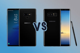 Samsung Galaxy Note 9 vs Galaxy Note 8: What's the rumoured difference?