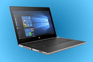 What's the best HP laptop for business? Five great laptops compared