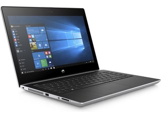 What's the best HP laptop for business Five great laptops compared image 2