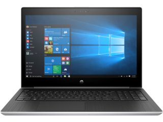 What's The Best Hp Laptop For Business Five Great Laptops Compared image 3