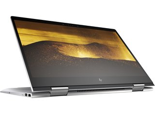 What's the best HP laptop for business?