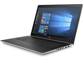 What's The Best Hp Laptop For Business Five Great Laptops Compared image 5