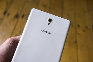 Hands-on pics of Samsung Galaxy Tab A2 and Tab A2 XL show tablet market about to thrive again
