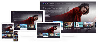 BT TV App Extra introduces offline and Smart TV viewing for catch-up content and more image 2