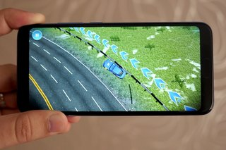 Get flagship gaming performance for mid-range money with Honor