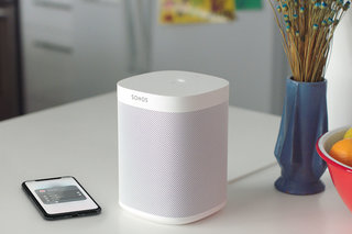 AirPlay 2 now available on Sonos speakers via software update