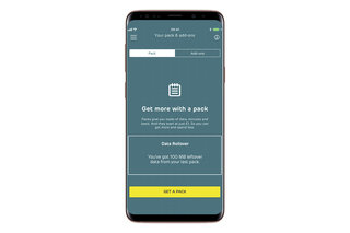 Ee Adds Data Rollover To Its Payg Data And Everything Packs image 2