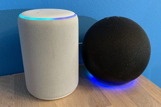 The best Amazon Echo deals for Cyber Monday 2020