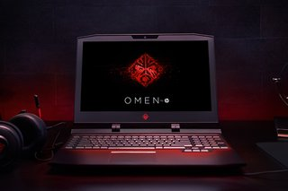 HP Omen laptops: No-compromise gaming on the move