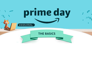 Amazon Prime Day tips: How to grab a bargain on Amazon Prime Day
