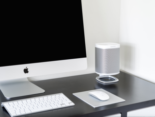 Flexson builds premium accessories for Sonos we explored the range image 2