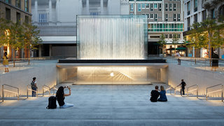 Seven Stunning Apple Stores Around The World image 10