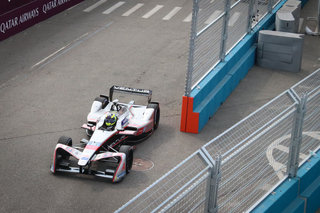 What is Formula E – images image 19