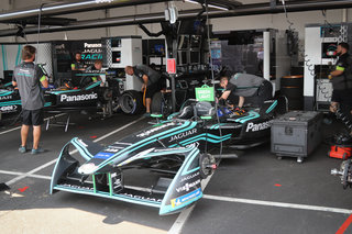 What is Formula E – images image 4