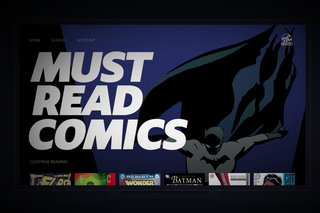 DC Universe streaming service Everything you need to know image 2