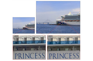 Sonys 48-megapixel Sensor Could Super-charge Smartphone Cameras Of The Future image 2