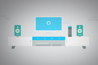 Amazon Echo: How to adjust EQ and sound controls by voice