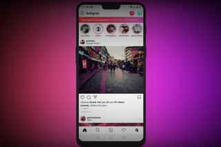 Instagram Stories tips and tricks: The ultimate guide