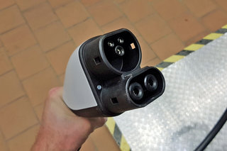 How Do I Charge My Electric Car image 3