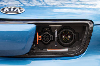 How Do I Charge My Electric Car image 7