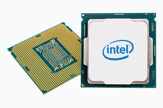 Intel i5 vs Intel i7 whats the difference image 2