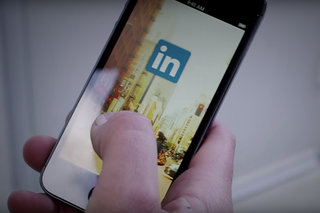How to send a LinkedIn voice message, because that's a thing now
