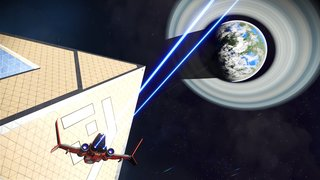 No Man's Sky tips for beginners: Essential things to know to get ahead in the space race
