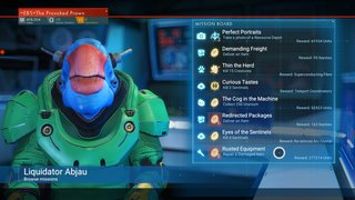 No Mans Sky Tips For Beginners Essential Things To Know To Get Ahead In The Space Race image 5