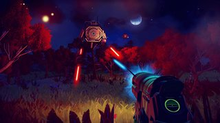 No Mans Sky Tips For Beginners Essential Things To Know To Get Ahead In The Space Race image 6