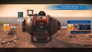 No Mans Sky Tips For Beginners Essential Things To Know To Get Ahead In The Space Race image 7