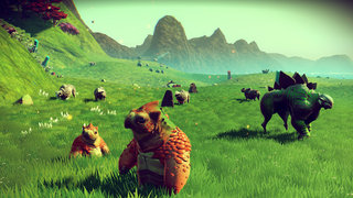No Mans Sky Tips For Beginners Essential Things To Know To Get Ahead In The Space Race image 8