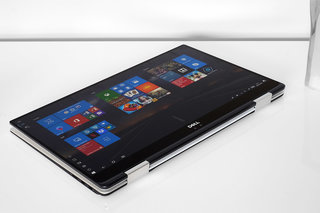 Dell XPS 2-in-1 review image 1
