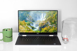 Dell XPS 2-in-1 review image 2