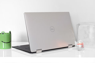 Dell XPS 2-in-1 review image 3