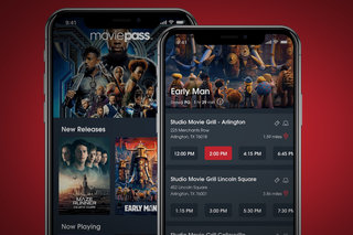 What is MoviePass, how does it work, and is it too good to be true?