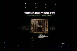 Nvidia Will Show Its Next-gen Consumer Graphics Soon image 2