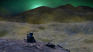 Amazing photos of space as captured in No Mans Sky image 27