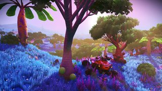 Amazing photos of space as captured in No Mans Sky image 28